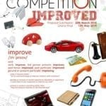 6th Innovation Competition