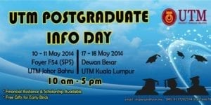 Web-banner-PG-Info-Day-2014