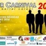 Career Carnival 2014