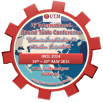 International Roundtable Conference On Islamic Leadership For Muslim Scientists (IRCIL-2014)