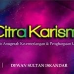 Citra Karisma