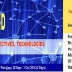 Short Course on Smart Grid