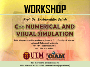 workshop-prof-shah