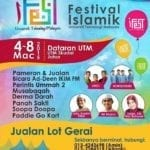 Festival Islamik