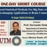 One Day Short Course