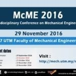 McME 2016
