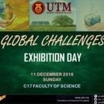 Exhibition (Global Challenges) and Games