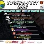 IEM Engine-Fest 2017