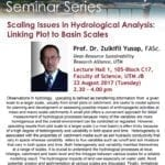 UTM-CIAM : Mathematics in Industry seminar series