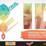 Industrial Design Exhibition