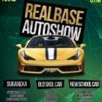 Realbase Autoshow