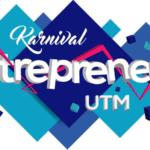 Karnival Entrepreneur UTM
