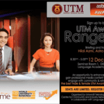 UTM Awani Rangers
