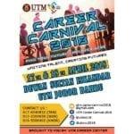UTM Career Carnival 2018
