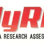 Audit Pencapaian Malaysia Research Assessment (MyRA)