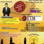 1 Day Training : Hafal Qur'an 10 minit per halaman