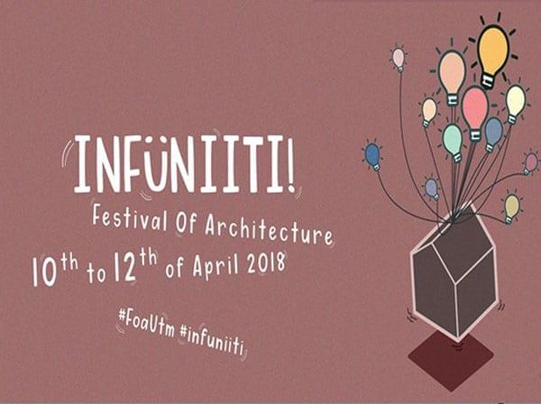 festival 2018 calendar