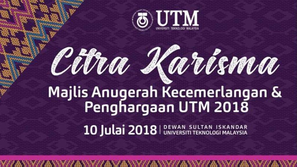Citra Karisma 2018