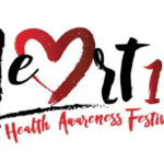 Health Awareness Festival (HeArT)
